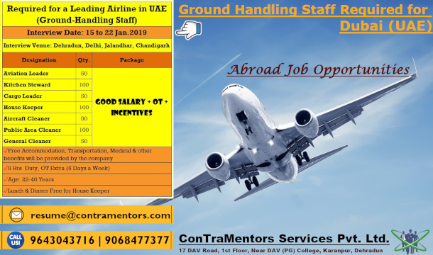 security staff Archives - ConTraMentors Services Pvt  Ltd