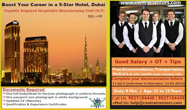 Dubai Jobs Archives Contramentors Services Pvt Ltd